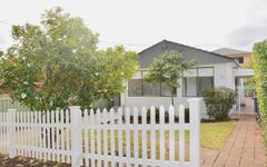 62a Villiers Ave, Mortdale NSW