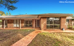 1 Harness Court, Sydenham VIC