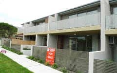 4/6-10 Hyde Park Road, Berala NSW