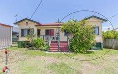 2/385 Elizabeth Avenue, Kippa-Ring QLD