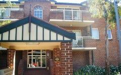 4/42-46 Harold Street, North Parramatta NSW