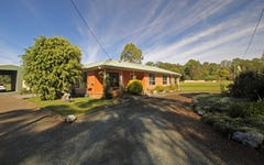 302 Old Bar Road, Pampoolah NSW