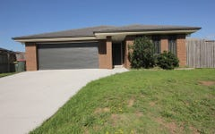 39 Saddlers Drive, Gillieston Heights NSW