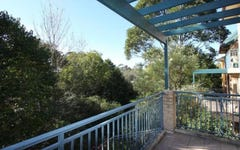 7/46 Bridge Road, Hornsby NSW