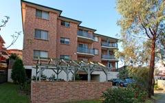 9/24-26 Lansdowne Street, Parramatta NSW
