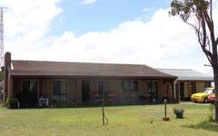 69 Fullerton Cove Rd, Fullerton Cove NSW