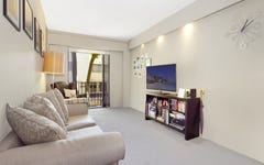 111/50-58 Macleay Street, Potts Point NSW