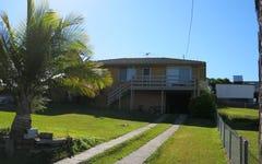 62 Hillside Drive, Urunga NSW