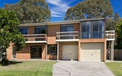 24 Camden Head Road, Dunbogan NSW
