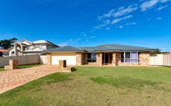 24 Chestnut Drive, Flinders View QLD