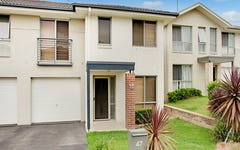47 Kippax Avenue, Leumeah NSW