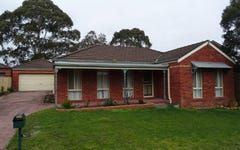 24 Club Crescent, Invermay Park VIC