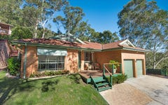 18 The Outlook, North Gosford NSW