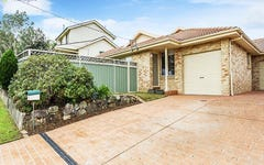 1/6 Kingsford Street, Ermington NSW