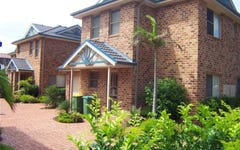 1/2-4 Koongara Street, Toowoon Bay NSW