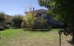 1 Prince Avenue, Uralla NSW