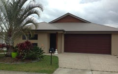 58 Creekside Drive, Sippy Downs QLD