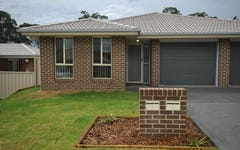 6 Flannelflower Ave, West Nowra NSW