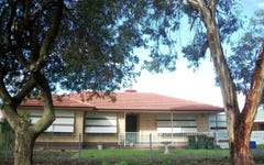 Address available on request, Salisbury North SA