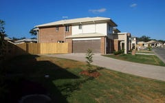 17 Wongabel Close, Waterford QLD