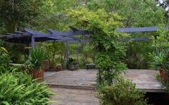 330 Kemps Access, Collombatti NSW