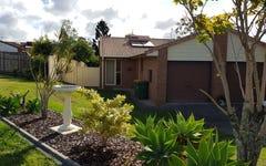 2/19 Gumbeel St, Highland Park QLD