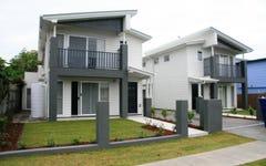 4/38 Franklin Street, Nundah QLD
