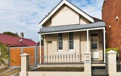 12 Marion Street, Haberfield NSW