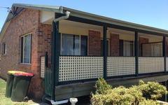 Unit 1/16 Kangaroo Street, Raymond Terrace NSW