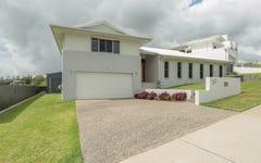 33 Bjelke Crct, Rural View QLD