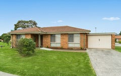 21a/113 Country Club Drive, Safety Beach VIC