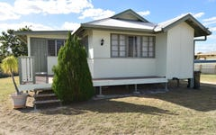 Address available on request, Charters Towers QLD