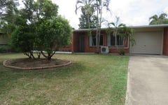 14 Garden Street, Mundingburra QLD