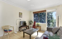 8/31 Henson Street, Marrickville NSW