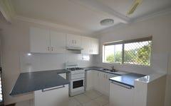 2/11 Lamington Terrace, Nambour QLD
