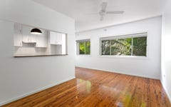 4/6 Market Place, Wollongong NSW