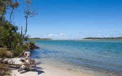 Lot 1 Frying Pan Trk, Noosa North Shore QLD