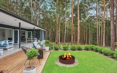 37 Bounty Hill Road, Macmasters Beach NSW