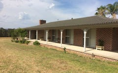 1204 East Seaham Road, Clarence Town NSW