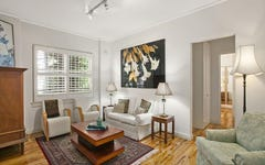 4/326 Edgecliff Road, Woollahra NSW