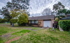 123 Fragar Road, South Penrith NSW