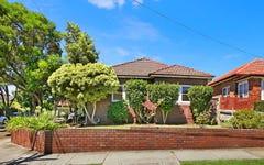30 Lang Street, Croydon NSW