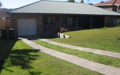 4 MacGregor Close, Tenambit NSW