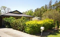 17 Soren Larsen Crescent, Boambee East NSW