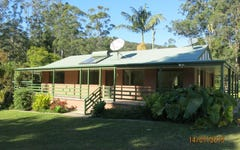 2196 Darkwood Road, Thora NSW