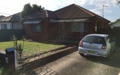 71 Belmore Street, Fairfield East NSW
