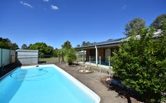 21 Karanne Drive, Mooloolah Valley QLD
