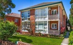 27 Gladstone Street, Bexley NSW