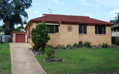 44 Regiment Road, Rutherford NSW