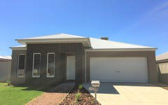 100 Greta Drive, Hamilton Valley NSW